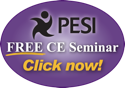 Free CE Training Video for Clinicians and Therapists
