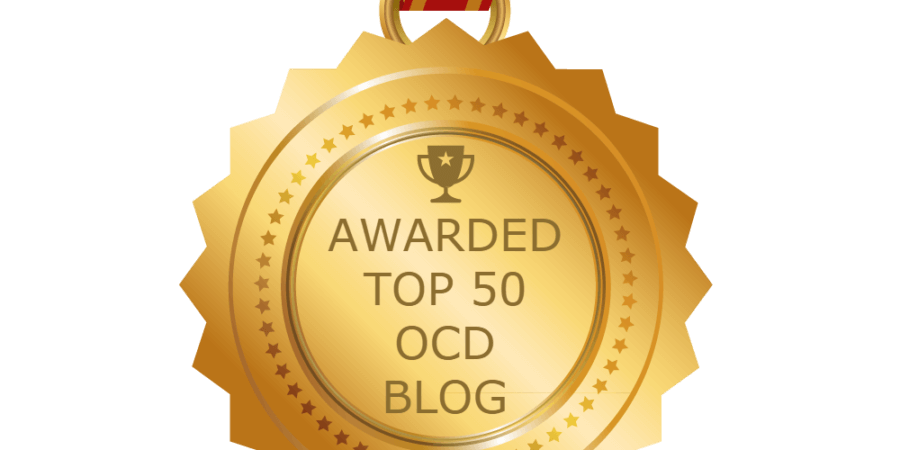 Top 50 OCD Blogs